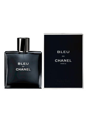 2011 bleu de chanel prix du parfum les 20 meilleures fragrances masculines journal des. Black Bedroom Furniture Sets. Home Design Ideas