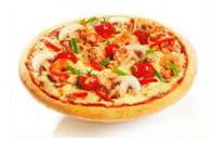 pizza 195