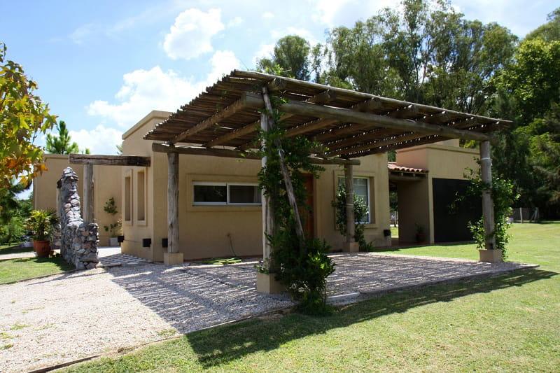 tonnelles en bois pour jardin tonnelle bois jardin sur. Black Bedroom Furniture Sets. Home Design Ideas
