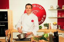 portraits de chefs en cuisine (22 sur 22)250