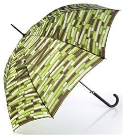parapluie coca cola