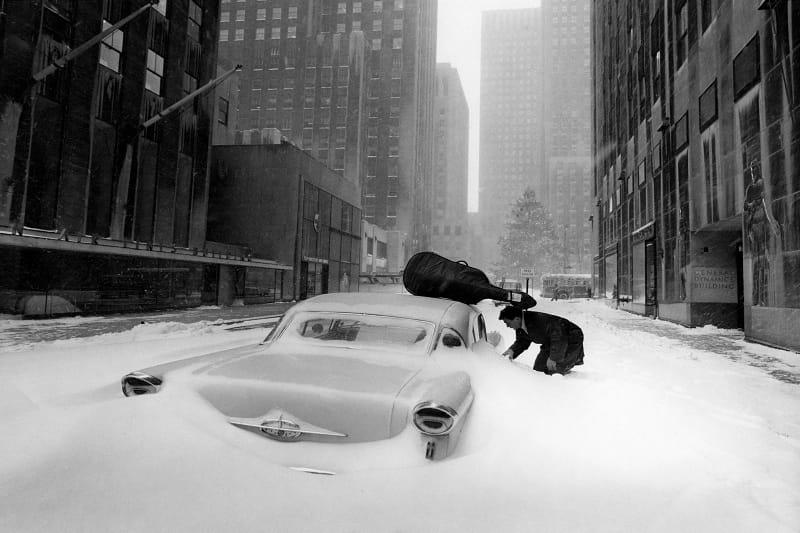 1335265-new-york-sous-la-neige