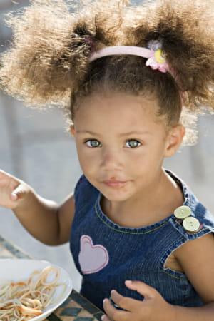 photo prénom bébé fille original