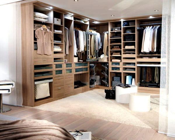 Dressing : les nouveautés de la rentrée 2012 - Journal des ...