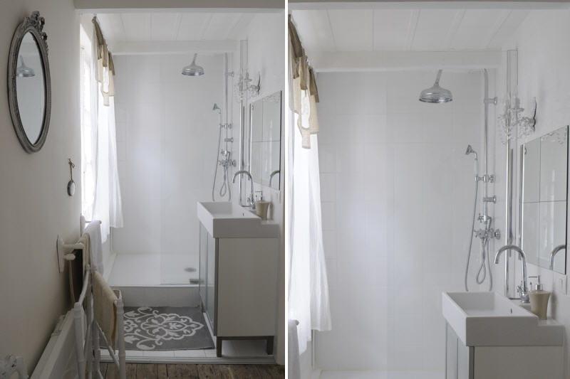 une salle d 39 eau dans la chambre visitez la maison de