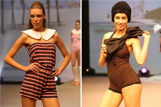 combinaison ray e de petit bateau et combi short une pi ce de sunflair maillots de bain 2013. Black Bedroom Furniture Sets. Home Design Ideas