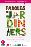 affiche parole de jardiniers yvelines tourisme hd