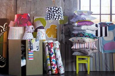 catalogue ikea 2013 nouveaut s et astuces d co de la rentr e journal des femmes. Black Bedroom Furniture Sets. Home Design Ideas
