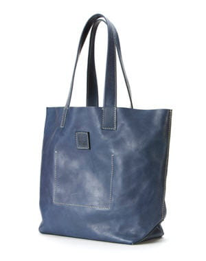 sac 'stitch tote' de the frye company