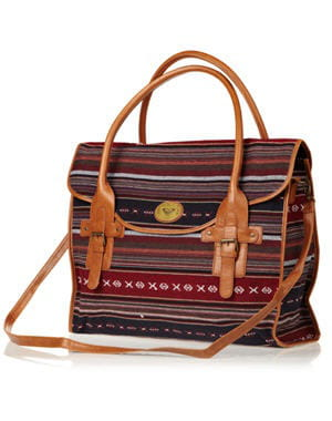 sac 'hippie folk' de roxy
