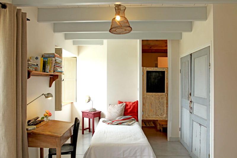 d co r cup 39 des chambres d 39 enfant croquer journal des femmes. Black Bedroom Furniture Sets. Home Design Ideas
