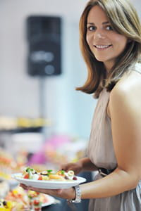 5 conseils pour manger moins sucr comment manger moins sucr journal des femmes. Black Bedroom Furniture Sets. Home Design Ideas