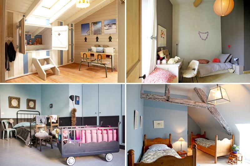 Best Chambre D Enfant De5 Ans Images - lalawgroup.us - lalawgroup.us