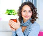 Les onguents non hormonaux et la crème sur le psoriasis