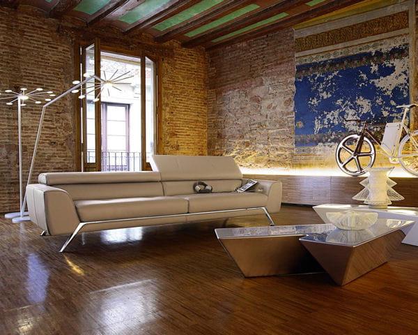 design et g om trie d co salon quoi de neuf. Black Bedroom Furniture Sets. Home Design Ideas