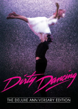 dirtydancing cover layers250