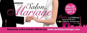 salon mariage defense 2012 300