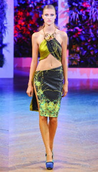 defile fatima lopes printemps ete 2013