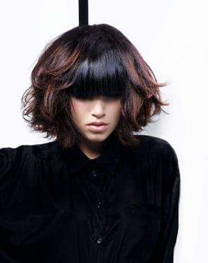 Le fortifiant pour les cheveux fins
