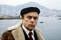 herbert lom 150