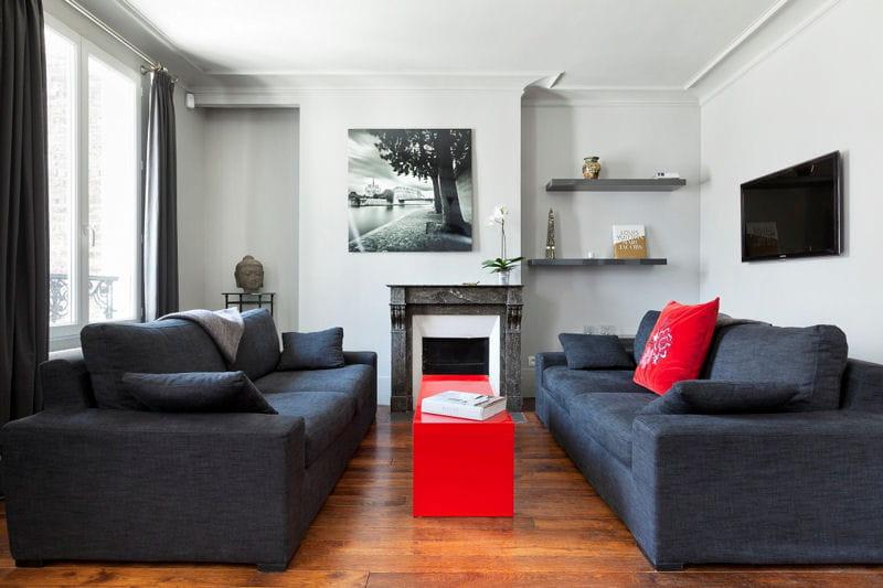 Soldes meubles canapés et déco  Maisons du Monde