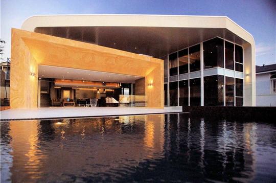 B hive - Les plus belles maisons ...