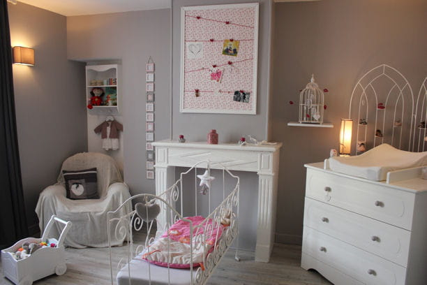 r sultat concours la plus belle chambre d 39 enfant journal des femmes. Black Bedroom Furniture Sets. Home Design Ideas