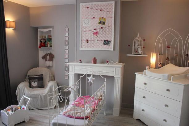 R sultat concours la plus belle chambre d 39 enfant for Belle chambre pour fille