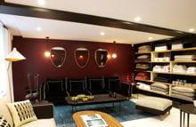 sarah lavoine showroom oct12 7