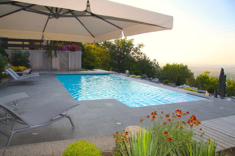 r novation de piscine troph e d 39 or troph es de la piscine des bassins de r ve innovants et. Black Bedroom Furniture Sets. Home Design Ideas