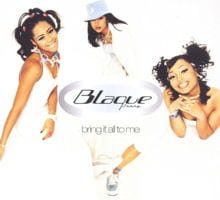 blaque bringit all to me