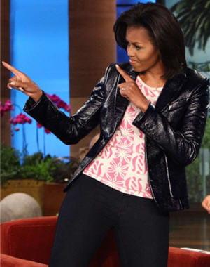 michelle-obama-parfaite-perfecto-1422877