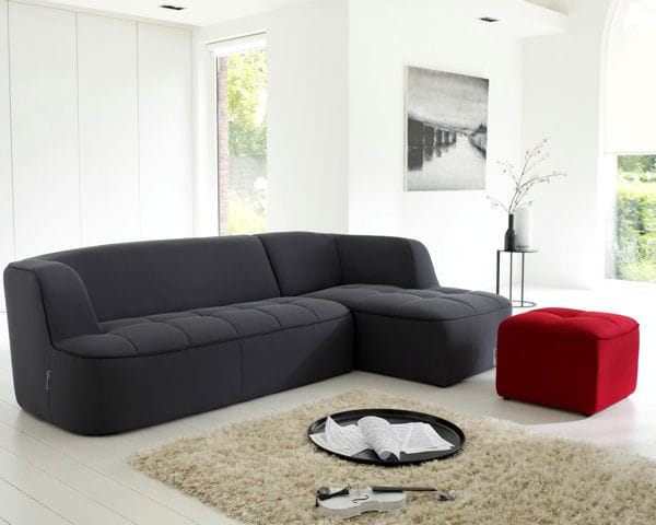 Sofa chesty de dunlopillo canap le plus beau mod le for Les plus beaux canapes