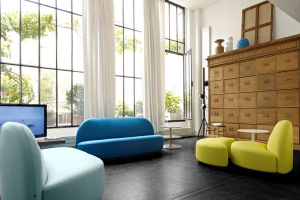 Canap elys e de ligne roset canap le plus beau mod le pour mon salon - Les plus beaux canapes ...