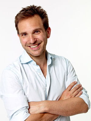 Christophe michalak un p tissier croquer - Cours de cuisine christophe michalak ...