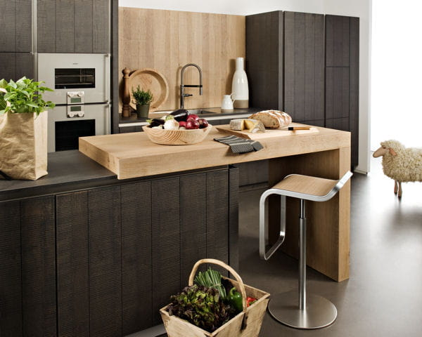l 39 lot trouve sa place dans la cuisine. Black Bedroom Furniture Sets. Home Design Ideas