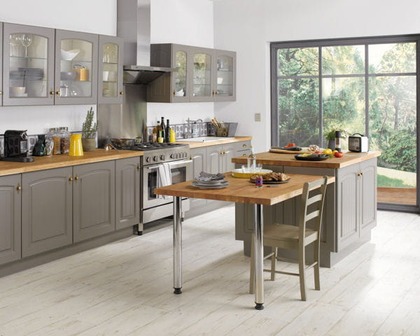 lot de cuisine bruges de conforama l 39 lot trouve sa. Black Bedroom Furniture Sets. Home Design Ideas