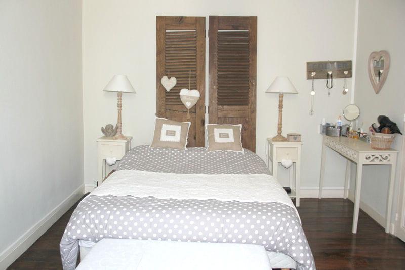idee decoration chambre femme design pour chambre moderne femme jolie robe de - Chambre Moderne Femme