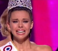 miss bourgogne est miss france 2013 10821664rshou 2038