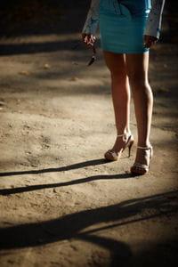 prostituã©eâ© alexey klementiev fotolia200