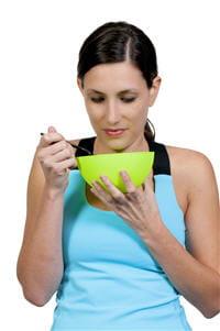 gastro quoi manger gastro ent rite les sympt mes et les traitements journal des femmes. Black Bedroom Furniture Sets. Home Design Ideas