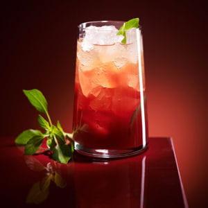 Le bar a taime page 241 affaires de couples forum for Cocktail noel sans alcool