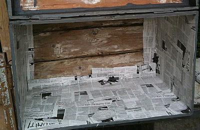 papier peint a metz mulhouse estimation de travaux en ligne papier peint blanc avec motif bleu. Black Bedroom Furniture Sets. Home Design Ideas