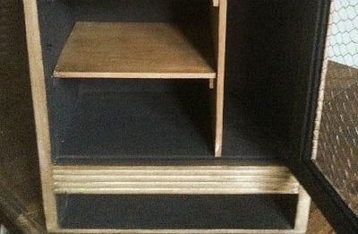 etape 2 bis peindre. Black Bedroom Furniture Sets. Home Design Ideas