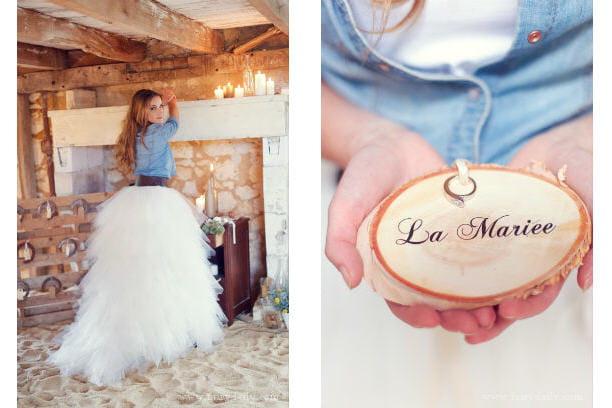 d co de mariage rustique chic marque place de la mari e une d coration de mariage rustique. Black Bedroom Furniture Sets. Home Design Ideas
