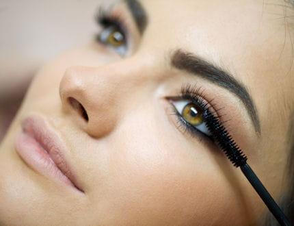 Cours Formation Maquillage Permanent  Laval, Lachenaie, Terrebonne, Mascouche,