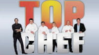 200 top chef