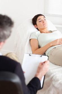 tout sur la fertilité avec notre experte.