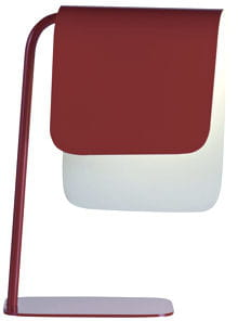 2013 1 plaid lampe rouge det pdf ht