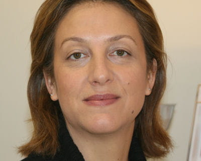 comment cacher les rougeurs du visage le r sultat comment cacher les rougeurs du visage. Black Bedroom Furniture Sets. Home Design Ideas